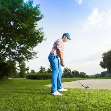 3 Fundamental Golf Tips You Must Add to Your Game